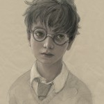 Harry Potter study