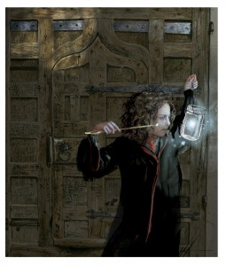 Hermione-Door_web